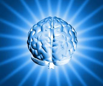 Denkniveau-Intelligentietest-Onderwijsniveau