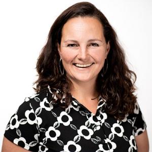Heidi Rikkerink