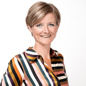 drs. Karin Seppenwoolde