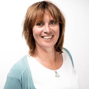 Ingrid Heinen