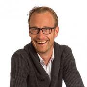 Maarten Bomans loopbaantraject Avantiro